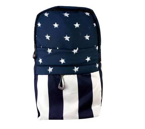 Star Backpack