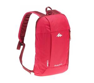 ARPENAZ 10L DAY Hiking Backpack- Pink