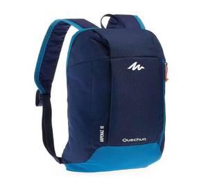 Decathlon Quechua Arpenaz 10L Hiking Backpack