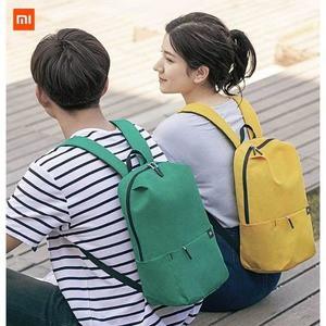 Xiaomi Mi 10L Bag Backpack
