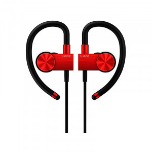 1MORE EB100 (Red) Sports Active Bluetooth In-Ear Headphones