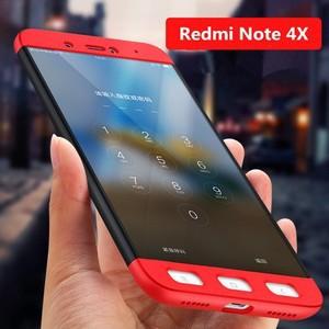 360 degree case available for Xiaomi Mi note 3, Redmi 5, Redmi 5+, Note 5a prime, Mi note 5 pro/Ai, one plus 5t, Honor 9 lite, Nova 2i, iphone X, Honor 7x