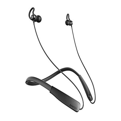 Anker SoundBuds Life (18 Months Official Warranty)