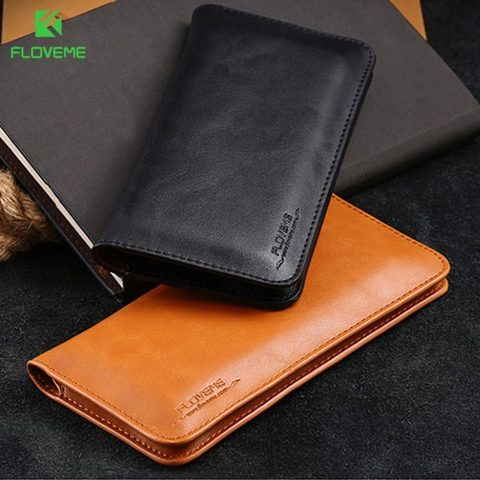 Floveme Wallet