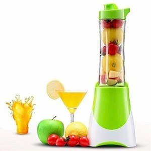 Shake Up Mini Juicer