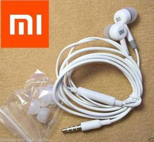 Mi2 Earphones