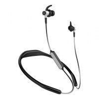 UiiSii BT-710 Bluetooth CSR8645 IPX4 Waterproof Wireless Sport Earphones