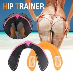 Lovebite Hip Trainer Muscle Stimulator ABS Fitness Buttocks Butt Lifting Buttock