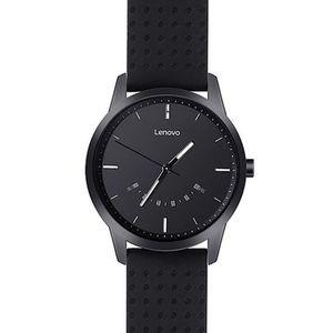 Lenovo Watch 9