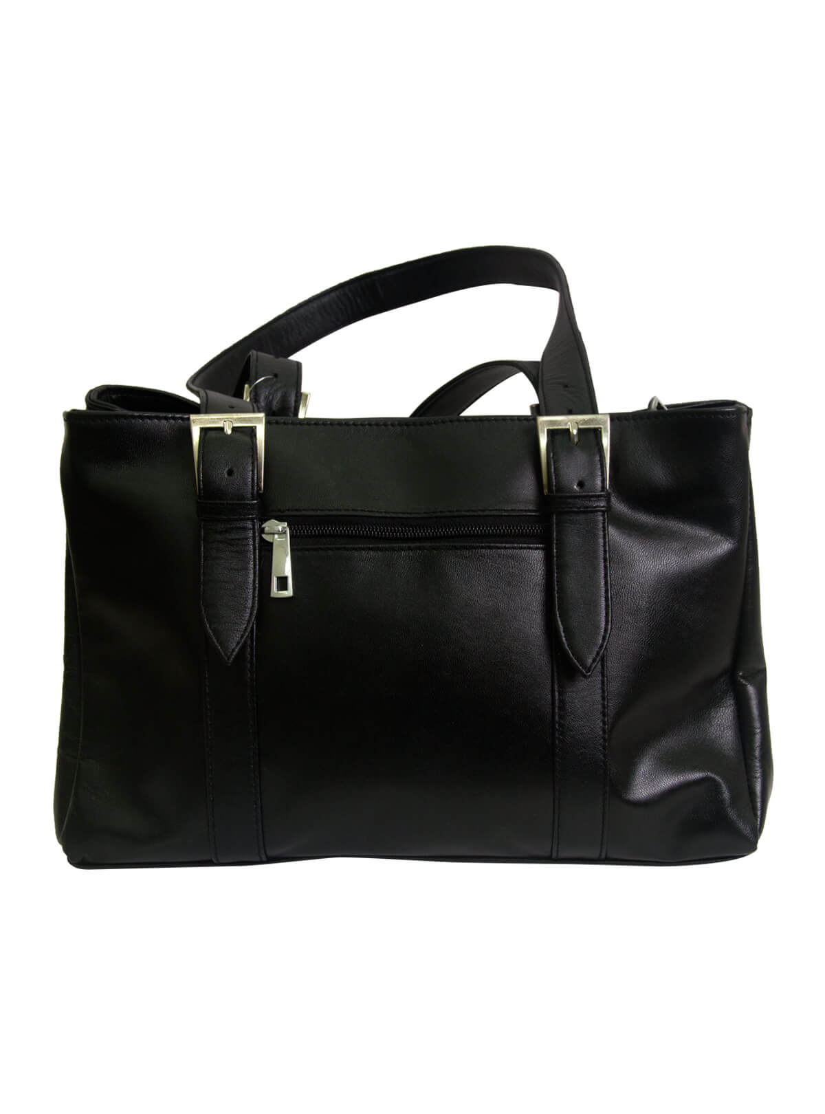 Black New Toky  Ladies Bag