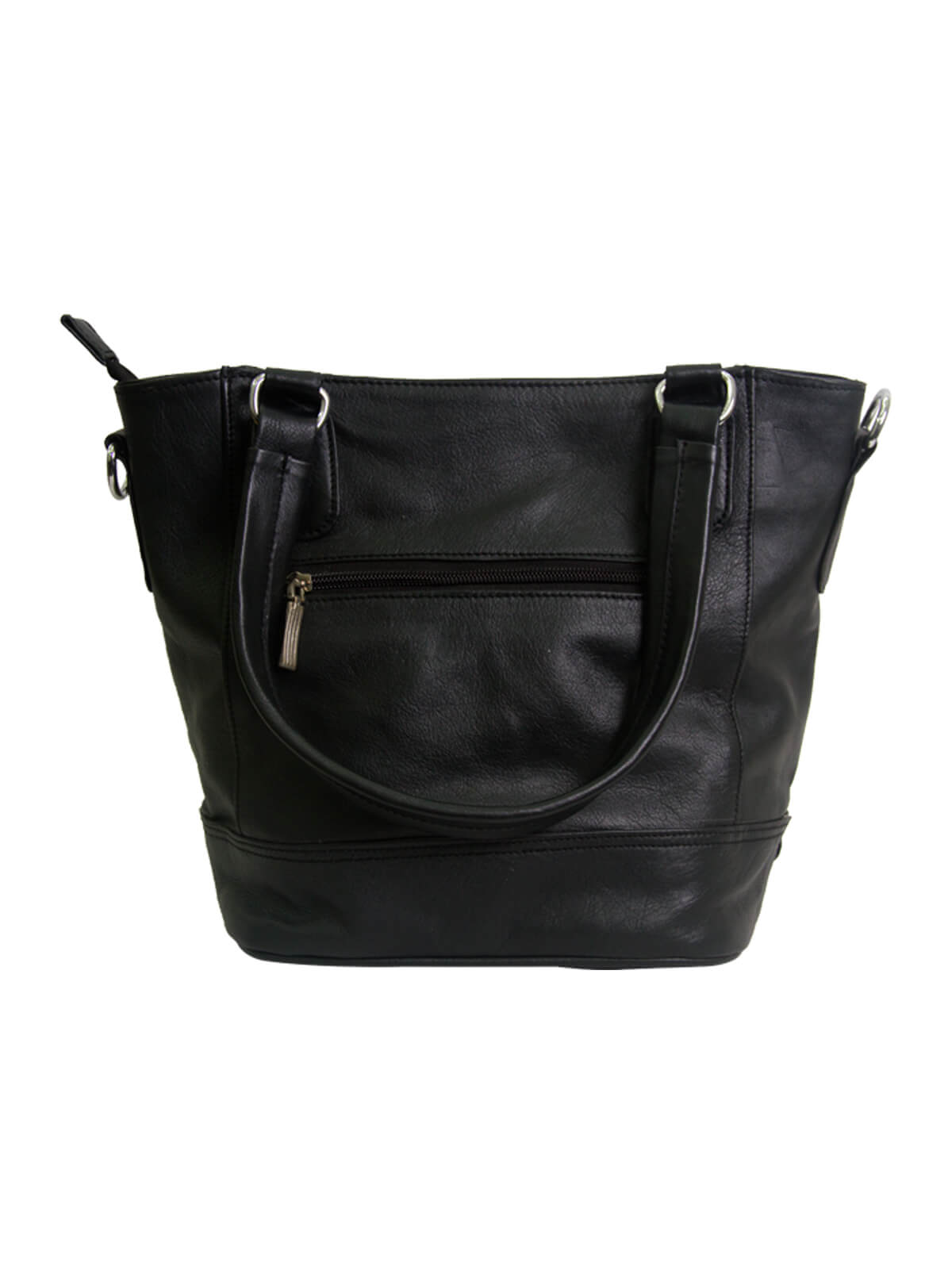Black Ladies Bag