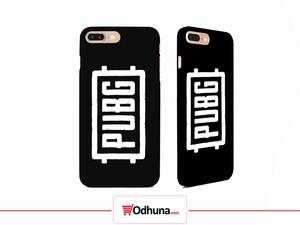 Supreme Phone Cover