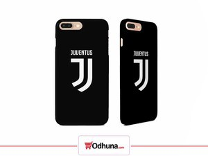 Juventus  Phone Cover