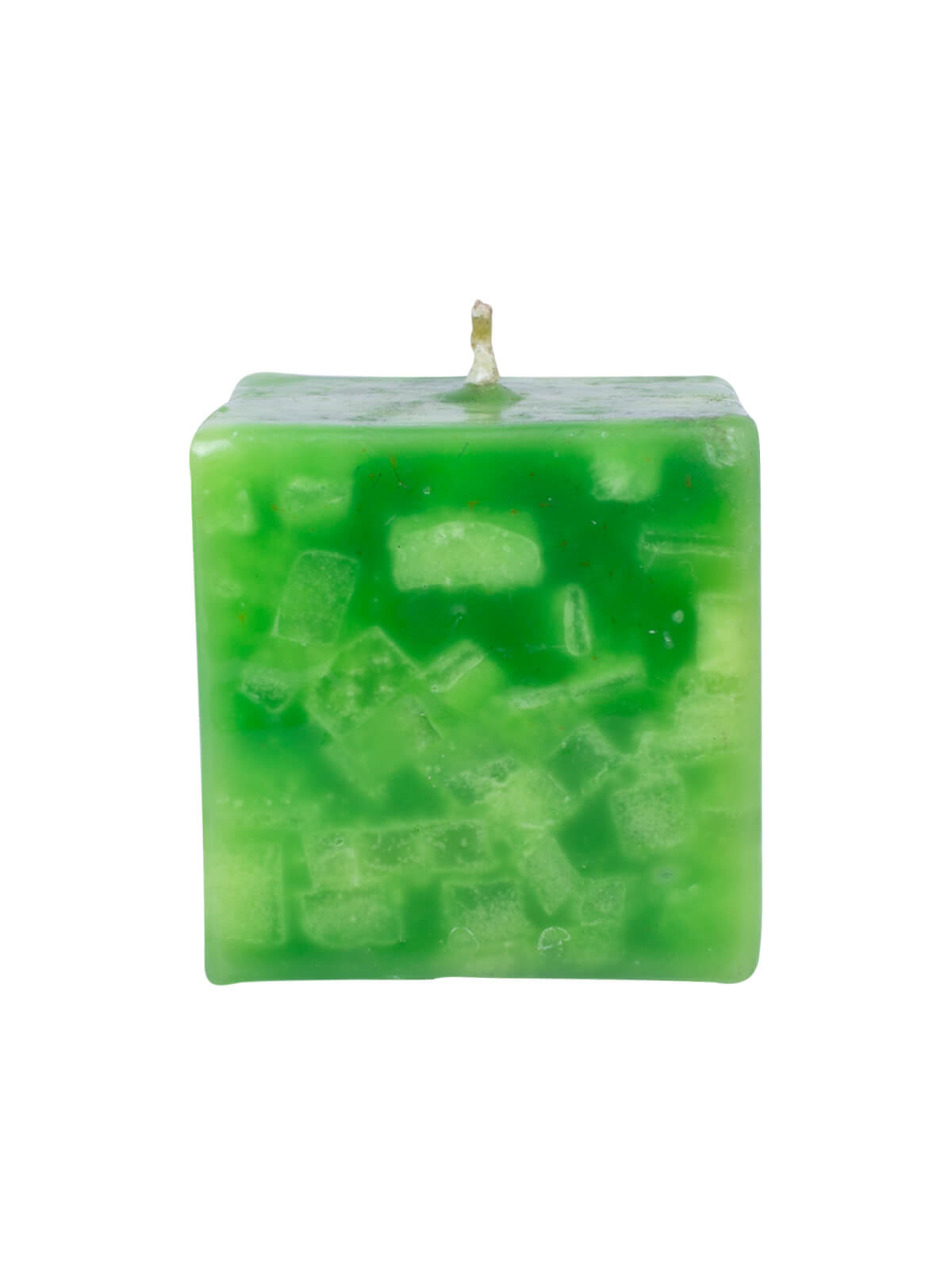 Mini Square Candle