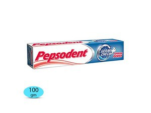 Pepsodent Toothpaste Germi-Check 100 gm