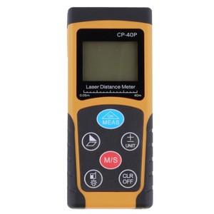 CP-40P 40 Meter Distance Meter Range Finder