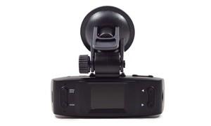 Advanced Portable DVR Car Camcorder