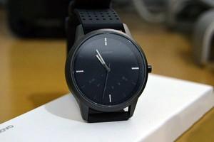 Lenovo Watch 9 Wristband