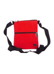 Jute Made Mobile Bag