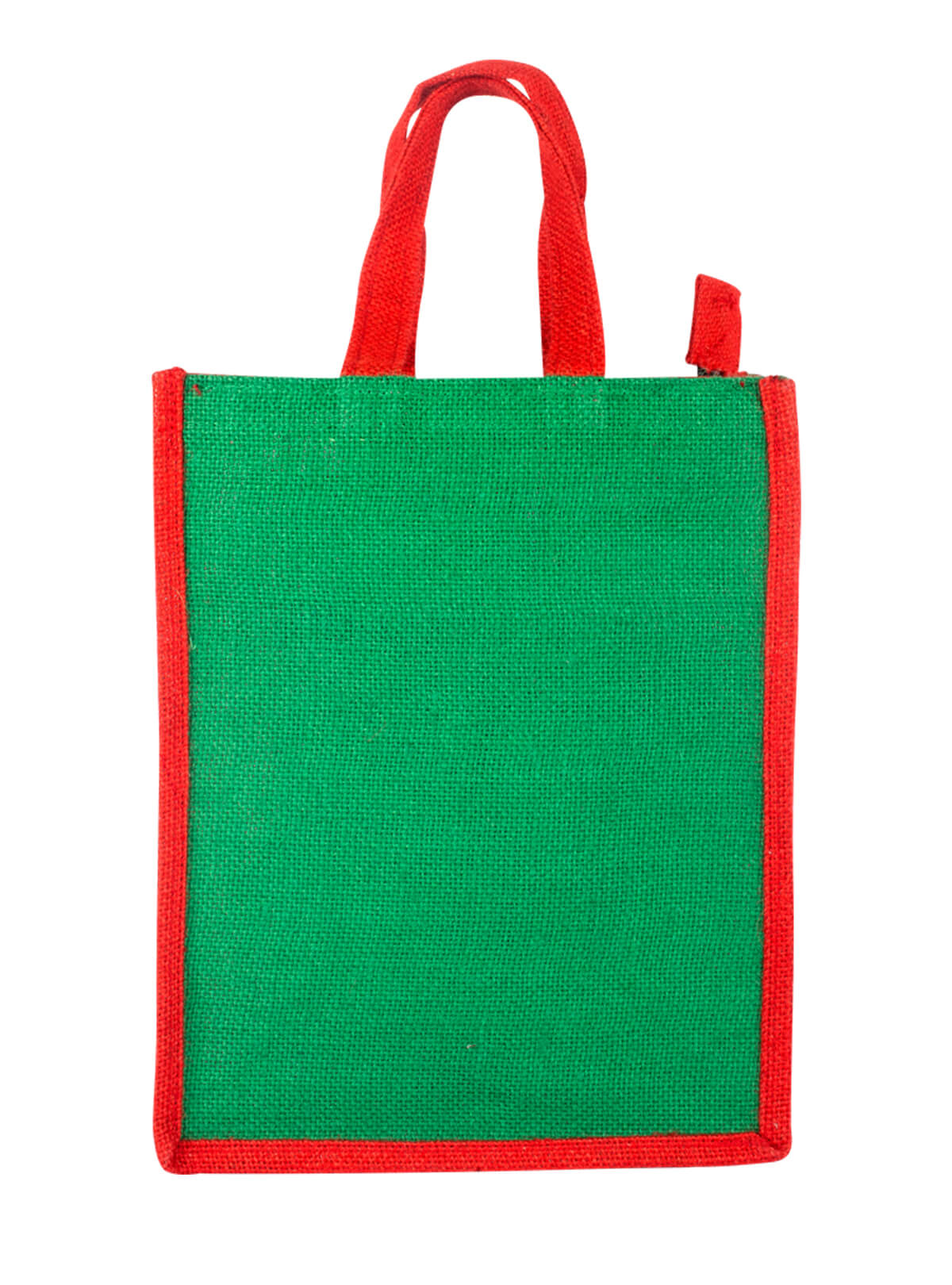 Jute Made Shopping Bag