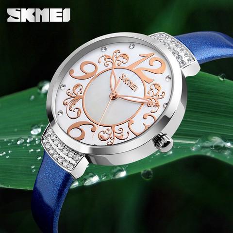 Skmei 9160