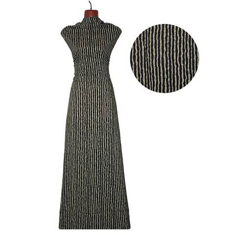 Chinese soft Linen. (গজ কাপড় / Unstiched)