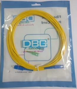 DBC PATCH CORD SC-SC 5 METER
