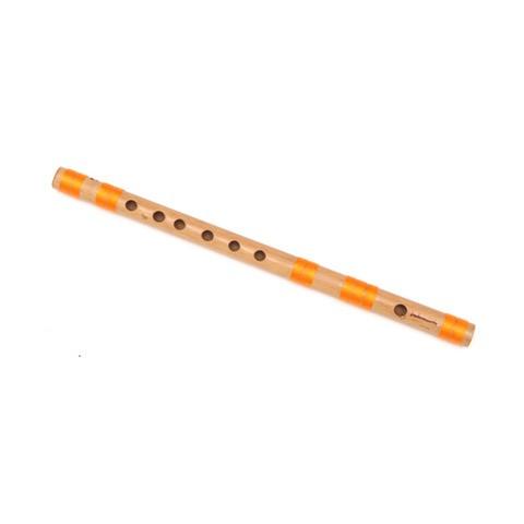 E Natural Medium Bansuri  Flute 16 inches