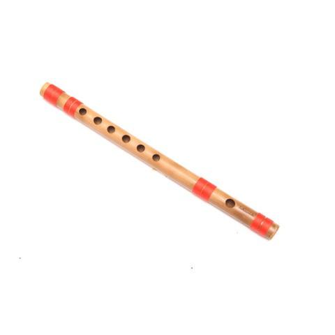 G Sharp Medium Bansuri Flute 13.2 inches