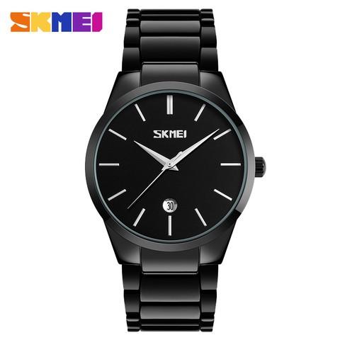 Skmei 9140