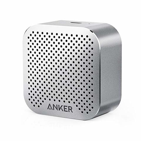 Anker SoundCore Nano Bluetooth Speaker (18 Months Official Warranty)