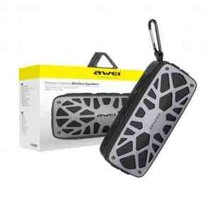 Awei Y330 Outdoor Portable Bluetooth Speaker