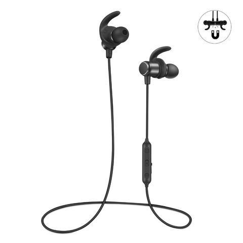 WAVEFUN Fit Bluetooth Sports Earphone Waterproof Earbuds