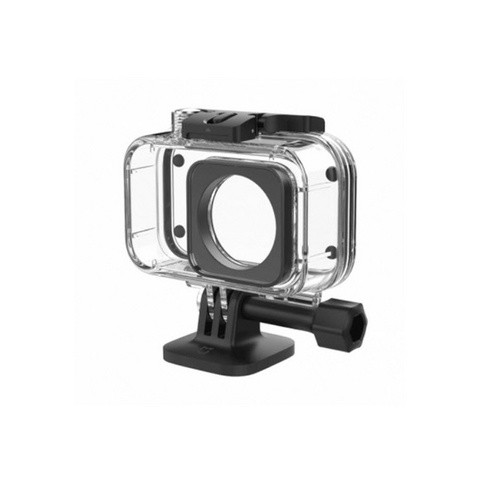 Xiaomi MI 4K Action camera waterproof shell