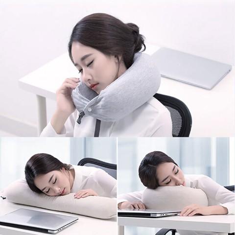 Xiaomi 8H U1 U-Shaped Neck Pillow