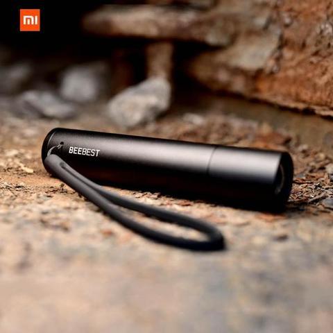Xiaomi Mijia BEEbest 100LM Flashlight