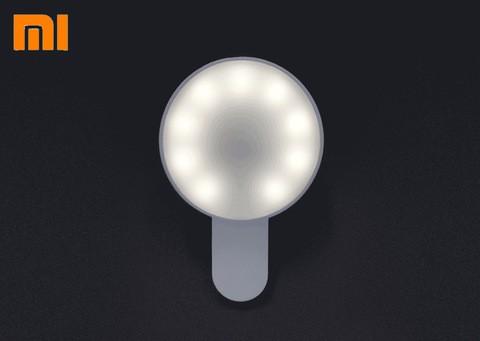 Xiaomi YueMi Selfie Light