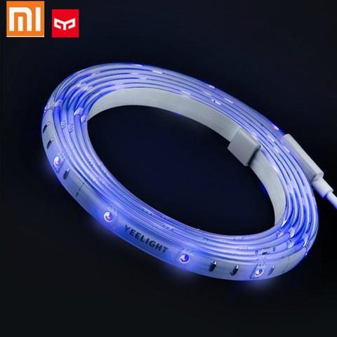 Yeelight Smart Light Strip Light-2M (Google Version)