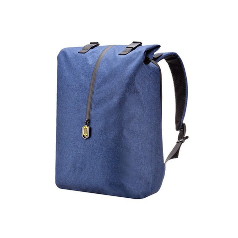 Xiaomi MI 90 Points Outdoor Leisure Shoulder Bag