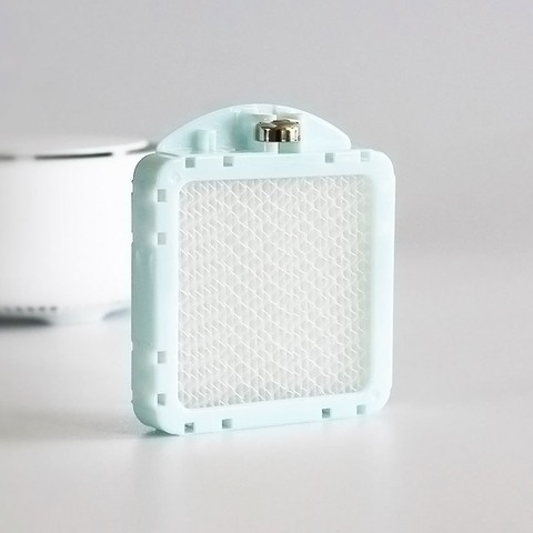 Xiaomi mijia electric mosquito insect repellent filter