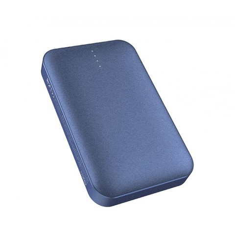 Rock P51  Mini Power Bank 10000mAh