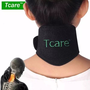 Neck Therapy Belt