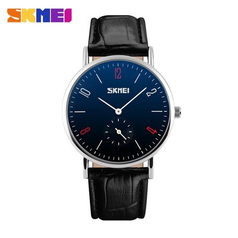 Skmei 9120 BL