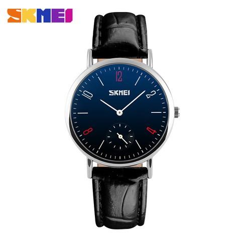 Skmei 9120 (female) BL