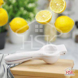 Manual Lemon Squeezer, Fruit Juicer Ot-D004