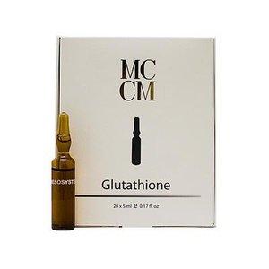 Glutathione - Portugal
