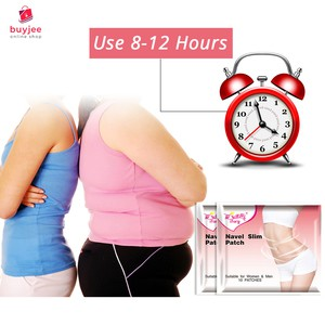 Weight Loss Slim Patch