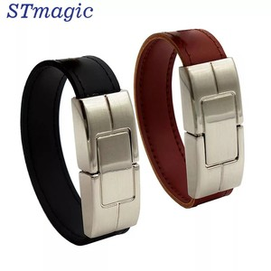 STmagic USB flash drive(4GB)
