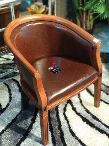Coffee Chair Set /602