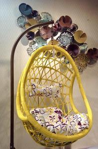 Swing/068/Purple+White